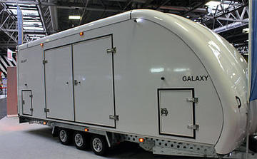 Enclosed Covered Car Trailers Transport Vehicles Safely Woodford Trailers Covered Car Trailers Uk Covered Trailers Hampshire Enclosed Vehicle Trailers For Sale Race Day Covered Trailers For Sale