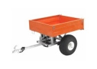 Garden / Off Road Trailers