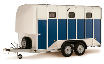 Ifor Williams horse trailers for sale, Ifor Williams horseboxes Portsmouth Hampshire, horse trailer hire