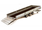 Plant Trailers / Transporters