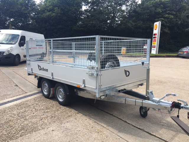 Equipment Trader | new and used Equipment for Sale